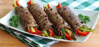 2014-05-21-steak-rolls-step11-680x324