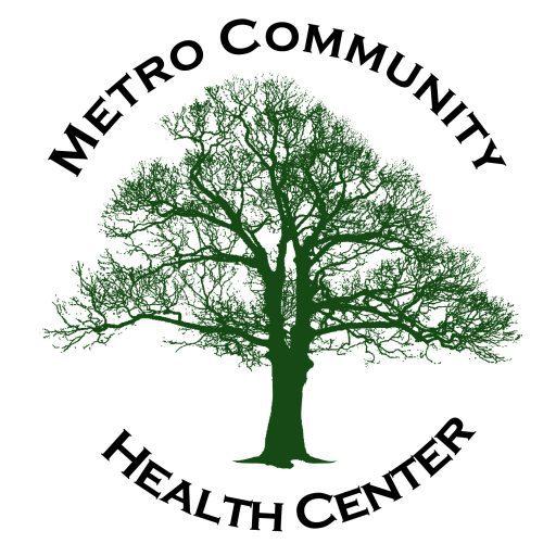 Metro Community Health Center