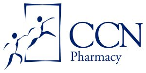 logo-ccn_pharmacy