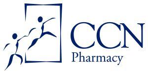 logo-ccn_pharmacy
