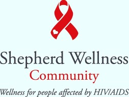 shepherdwellness